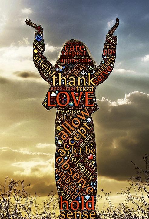 gratitude-1201945_960_720.jpg